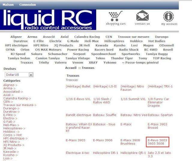 VPC Boutique Boutiques Magasins Vendeurs FR & US - Page 6 Image437