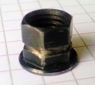 Picco .26 max clutch nut?? Image525