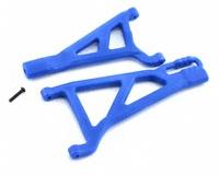 RPM: Options indispensables (Triangles) et à éviter (Portes fusées) Rpm80223