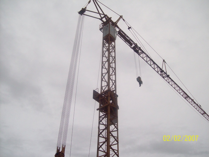 GMR : Grues a montage rapide - Page 5 100_2824