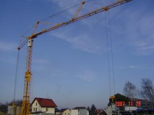 Les GME de parc (matériel, préfabrication ou autre) 386b10