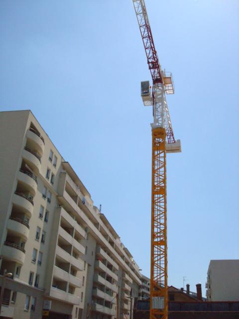 Les GME de parc (matériel, préfabrication ou autre) Bpr22911