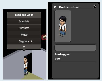 [IT] MOD-SOS-Zeus è ufficialmente attivo! Cattur13