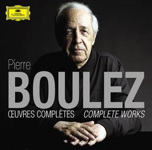 Pierre Boulez - Page 8 Ghgwwb11
