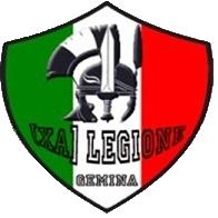 Forum gratis : DECIMA LEGIONE GEMINA - Portale Logo_110