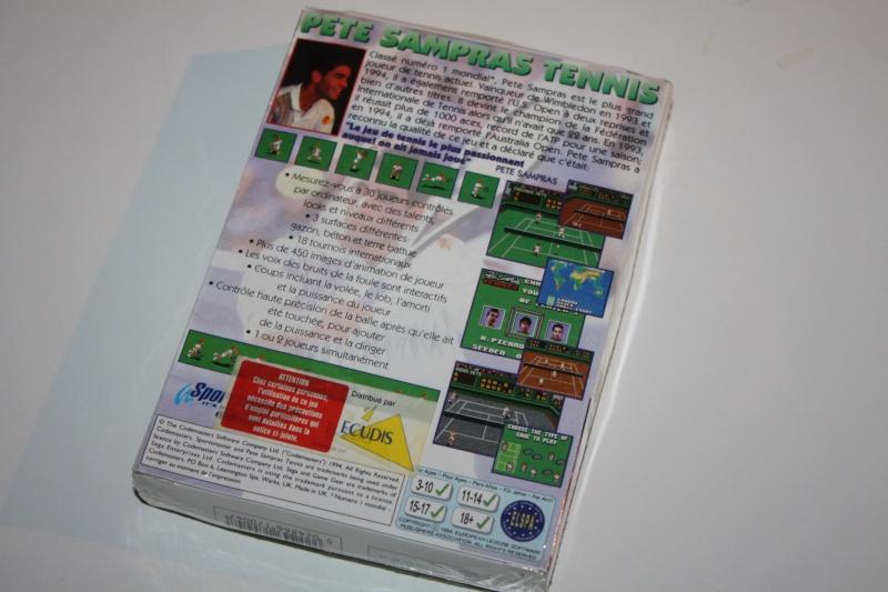 collec de gamepoket  - Page 2 Img_0439