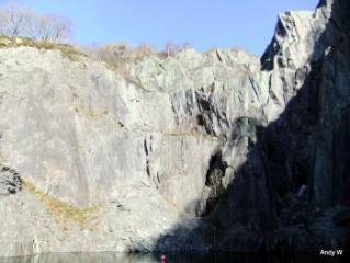 Vivian - Sunshine diving!! Dpp_0014
