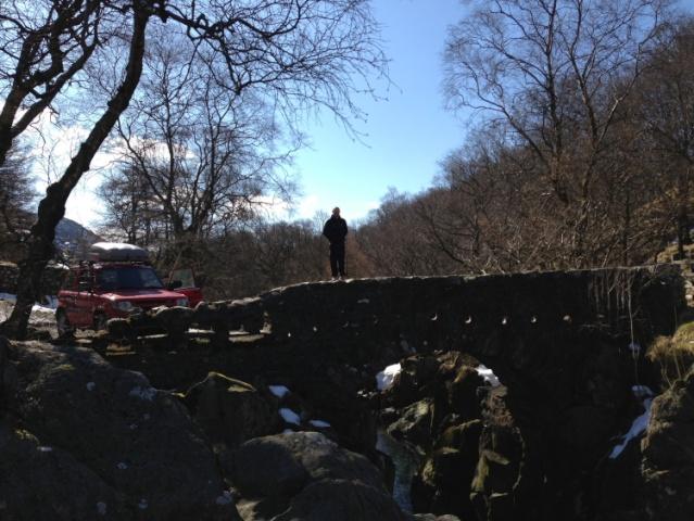 Birks Bridge 6/4/13 Dpp_0132