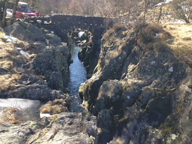 Birks Bridge 6/4/13 Dpp_0133