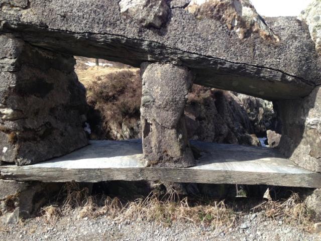 Birks Bridge 6/4/13 Dpp_0134