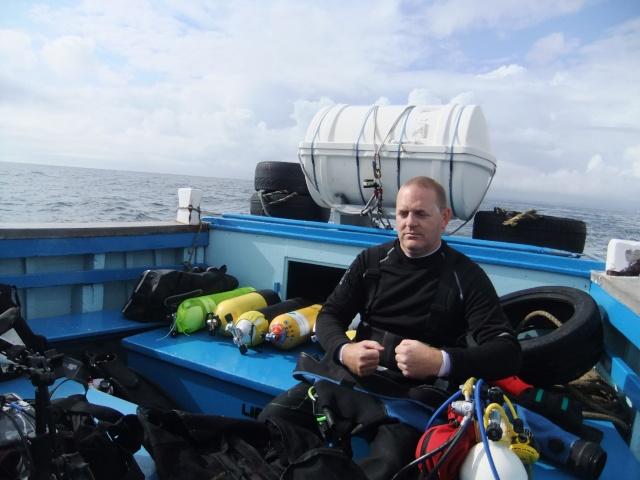 UK diving pictures Dscf1110