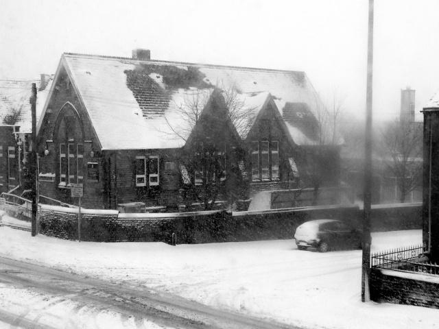 Winter Img_1621
