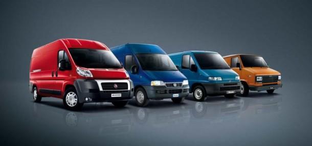 [Sujet officiel] Les Générations de modèles Fiat-d10