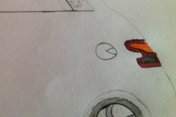 [DESIGN] Votez pour le prochain concours de design WorldScoop /!\ - Page 31 Image110