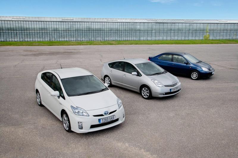 [Sujet officiel] Les Générations de modèles Toyota10