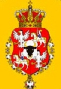 timbalier des Gardes du Corps de Stanislas Leczinski 1761 - plat 30mm Etenda10