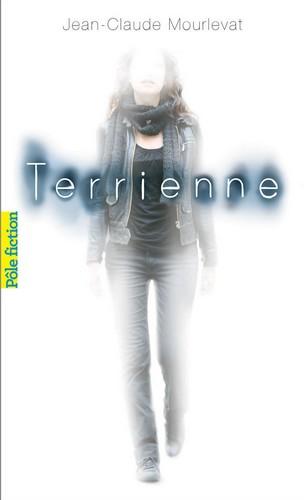 Terrienne 12361410