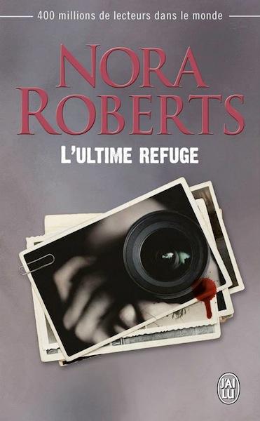 L'ultime refuge 99656710