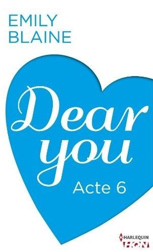 Dear You - Acte 6 Sans_141