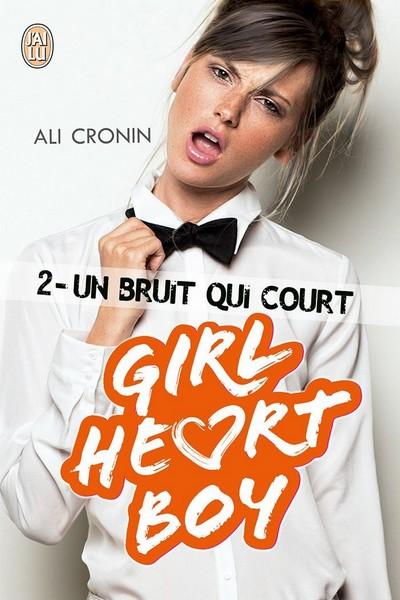 Girl heart boy, tome 2 : Un bruit qui court Sans_t27