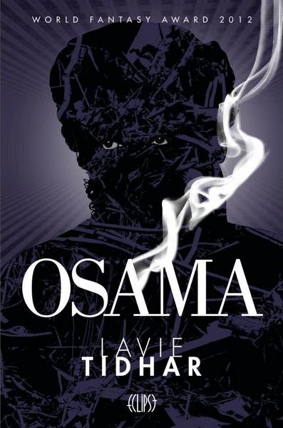 Osama Sans_t88