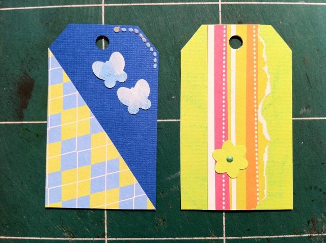 Ronde N°4 - La ronde des tags janvier 2011 Img_1317