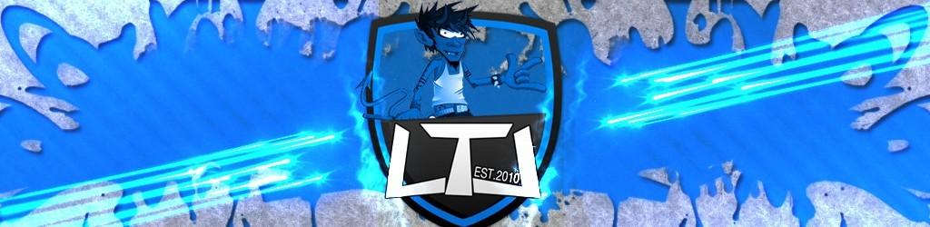 LTL eSports Learnt10