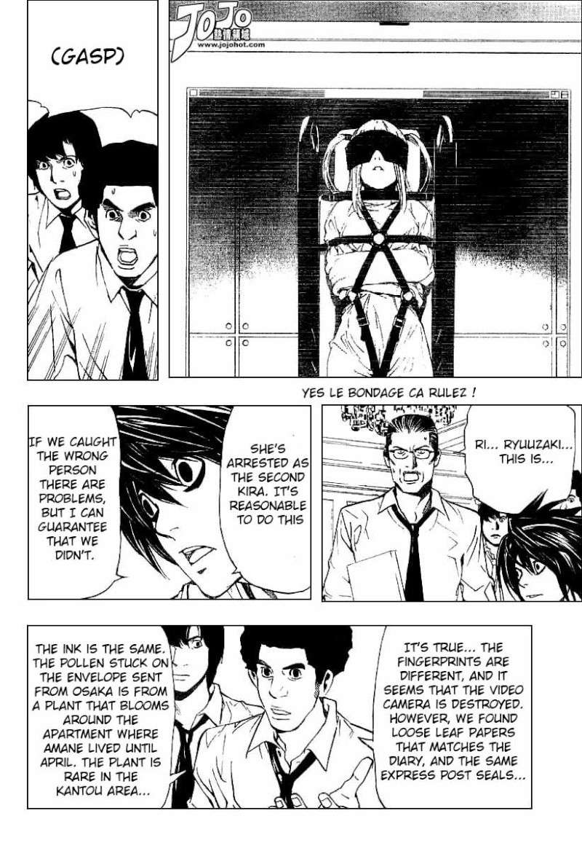 Parlons Mangas et Animés - Page 5 Death_12