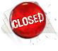 Форум закрыт