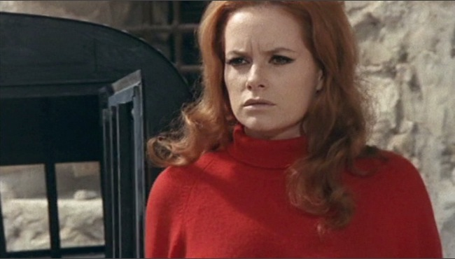 [Actrice]Luciana Paluzzi Lucian10