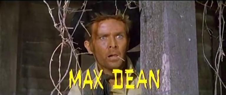 max dean - [ Second rôle ] Max Dean Vlcsn101