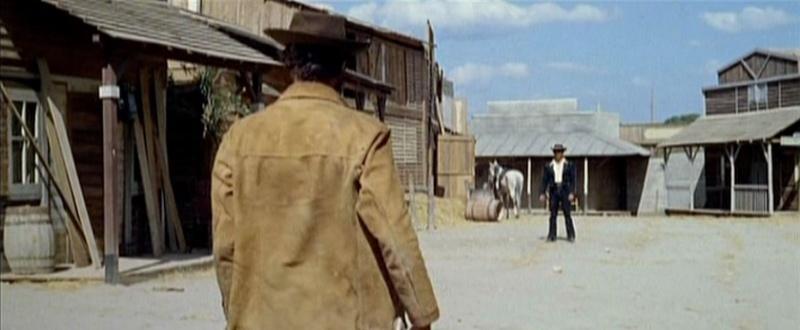 Creuse ta fosse, j'aurai ta peau - Perche' uccidi ancora - 1965 - José Antonio de la Loma & Edoardo Mulargia - Page 2 Vlcsn129