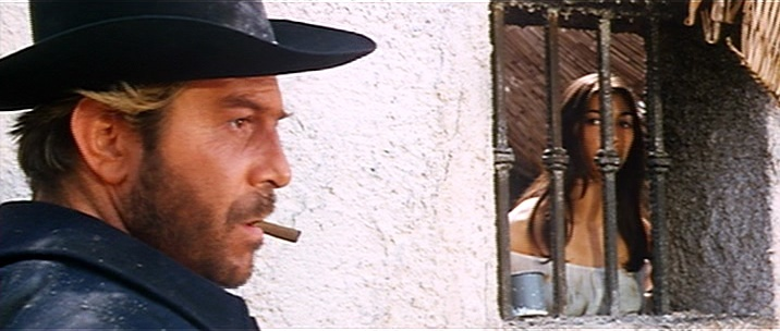 Bandidos - Crepa tu… che vivo io - 1967 - Massimo Dallamano (Max Dilman) - Page 2 Vlcsn147