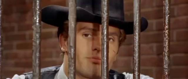 Un pistolet pour Ringo - Una Pistola per Ringo - 1965 - Duccio Tessari Vlcsn153