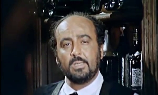 Ringo au Pistolet d'or - Johnny Oro - 1966 - Sergio Corbucci Vlcsn294