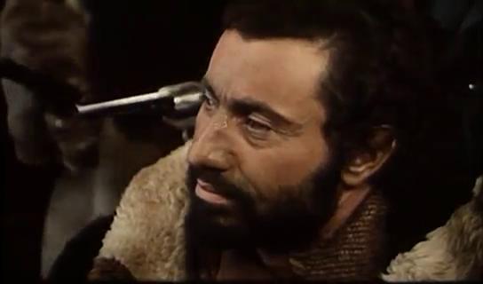 Le grand silence - Il grande silenzio - 1968 - Sergio Corbucci - Page 3 Vlcsna77