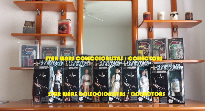 Merlin Collection.....updated JULY/2014...PAGE 13..First group shot ever!!...... - Page 7 Ll12d10