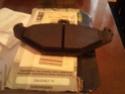vendo gomme e pastiglie 2013-012