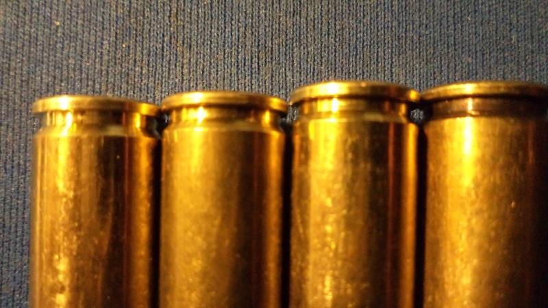 choix de munition  - Page 2 Dsc01065