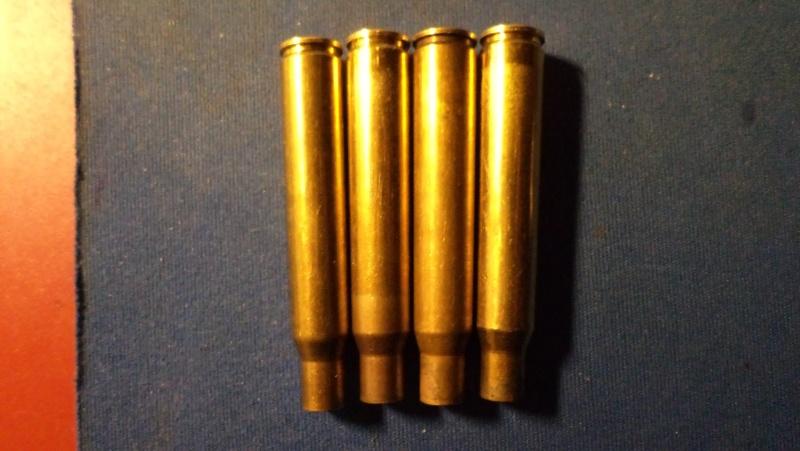 choix de munition  - Page 2 Dsc01066