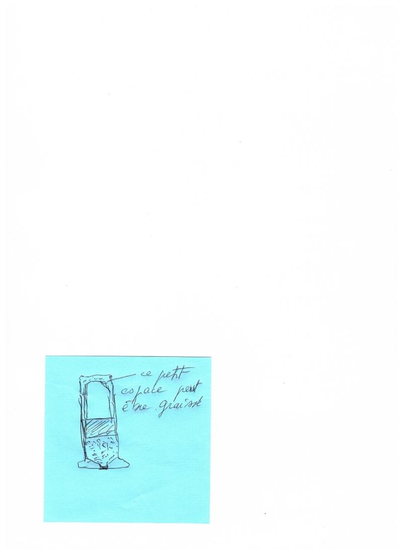Nettoyer balle  - Page 3 Graiss10