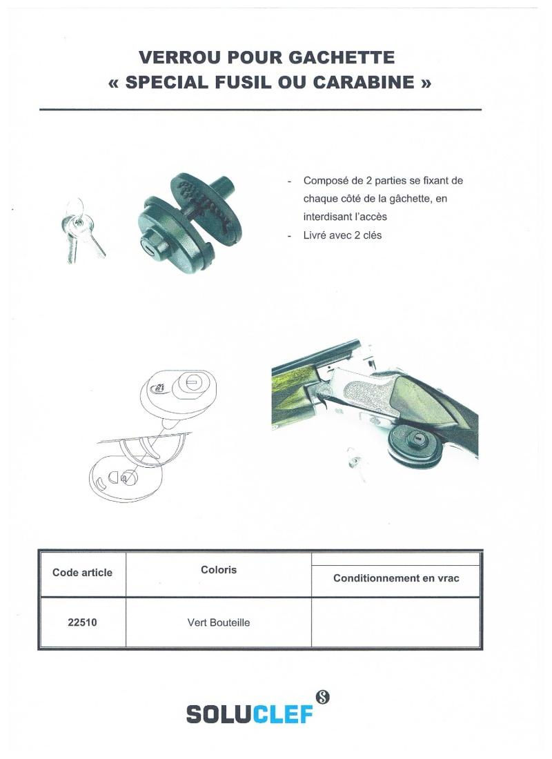nouveau décret  - Page 3 Solucl18