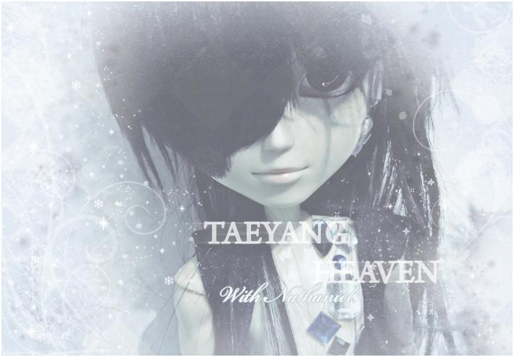 Taeyang Heaven