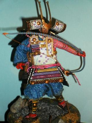 archer samouraï  Samour10