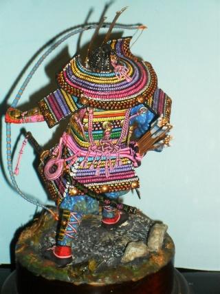 archer samouraï  Samour11