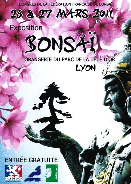congrès de la fede à Lyon Affich10