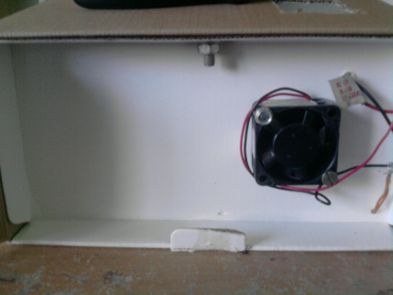 Home Cinéma 5.1 P0602116
