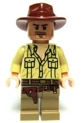 [LEGO] Les Nouveautés LEGO - Page 2 412bna10