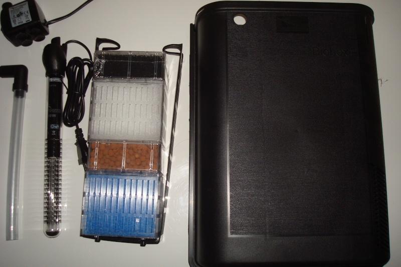 Chapitre II - L'achat du matériel Dsc05210