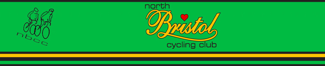 Saturday 16th May brisk ride to Monmouth  Philnb10